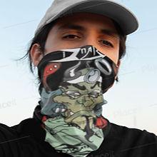 mock-up-dna-beatz-mask.jpg