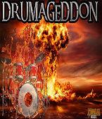 BoxFront-drumageddon-dna-beatz-.jpg