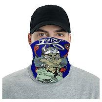 mock-up-1-mask.jpg