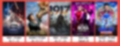 February-2020-Banner.jpg
