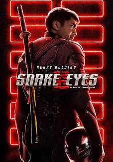snake eyes website.jpg