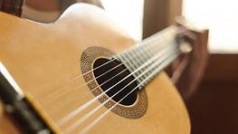 guitar lesson image.jpg