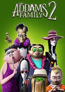 addams family 2.jpg