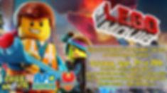 Lego-Ad.jpg