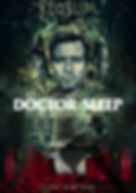 MP-Nov19-DoctorSleep.jpg