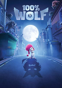 MP-Nov20-Wolf.jpg