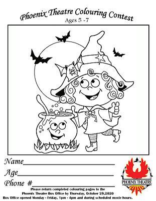 Halloween Ages 1-4.jpg