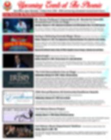 February-2020-WEB-Updated.jpg