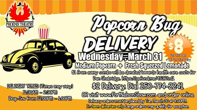 Popcorn Bug Ad March 31.jpg