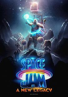 MP-July21-SpaceJam2web.jpg