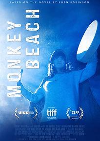MP-Nov20-Monkeybeach.jpg