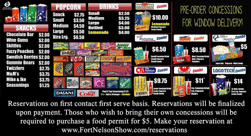 concession-menu-september.jpg