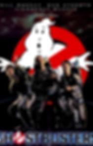 MP-June20-Ghostbusters.jpg