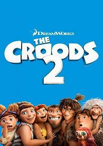 MP-Dec2--Croods.png
