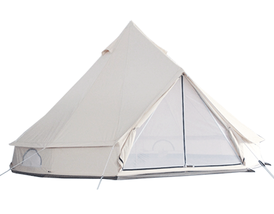 bell tent1_edited