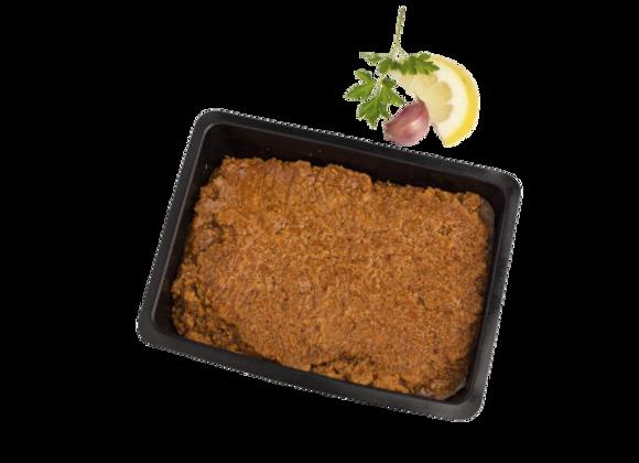 Pasta de Sapateira Covette 500 gr