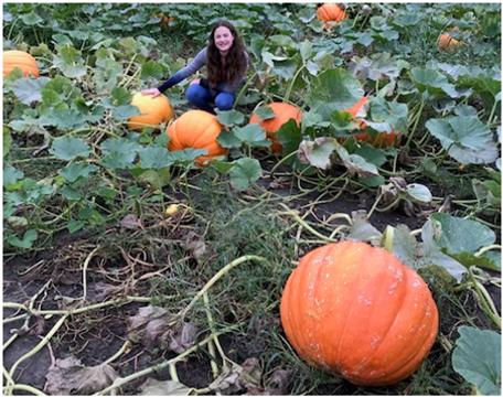 Lindsey at Pumpkin patch.png