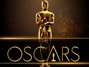 Os filmes do Oscar que você provavelmente já assistiu