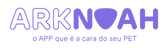 Ark Purple.png