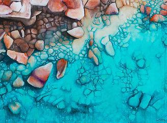 scott-denholm-ocean-art-all-will-be-reve