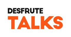 TALKS (black).png