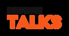 TALKS (black).png