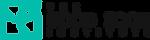 GFI-LOGO-RGB-FULL-COLOR (1).png