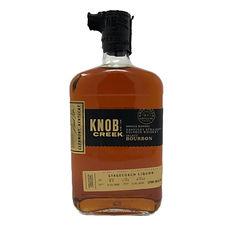Knob Creek 03122008.jpg