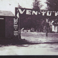 Conejo Valley History