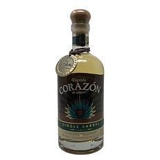 Corazon Weller Aged.jpg
