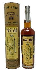 EH Taylor barrel proof.jpg