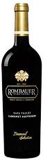 Rombauer Diamond Selection.png