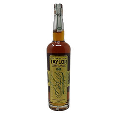 EH Taylor Barrel Proof 64.65.jpg