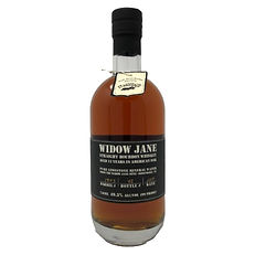 Widow Jane Single Barrel 12 Year.jpg