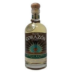 Corazon Single Barrel.jpg