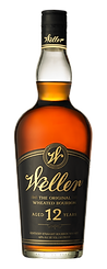 weller 12 year.png