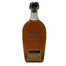 Elijah Craig Stagecoach Liquor.jpg