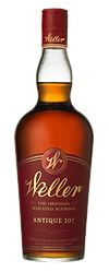 weller antique 107.png