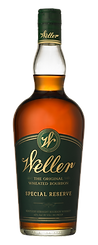weller special reserve.png