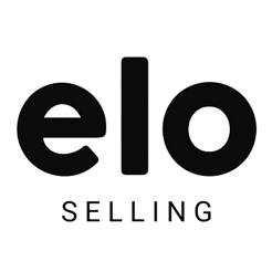 elo selling transparent.png
