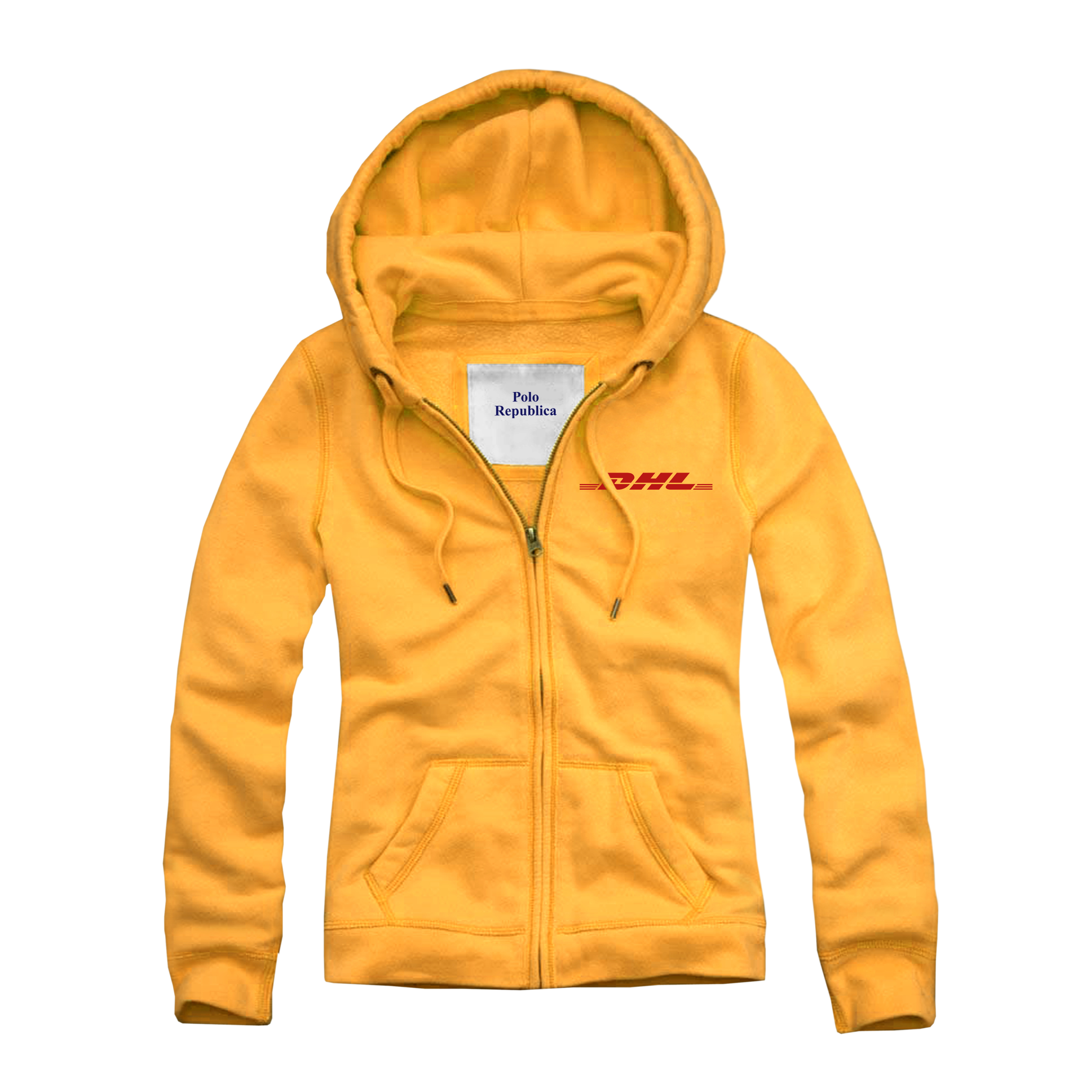 Hood Shirt