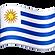 uruguay-facebook.png