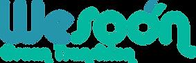 LOGO WESOON DEF VEC 2.png