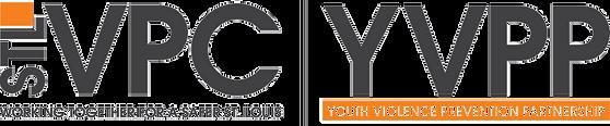 VPC YVPP logo transparent.png