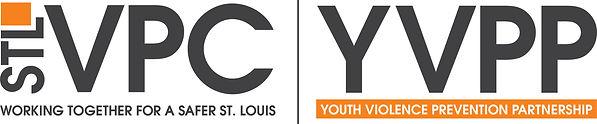 STL VPC_YVPP logos.jpg
