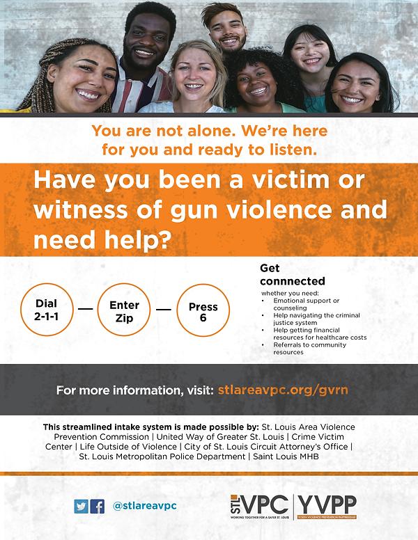 STL_Violence_Prevention_Flyer.png