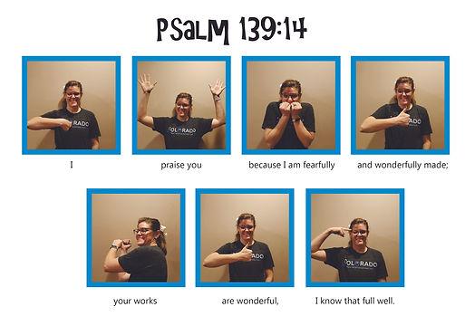 Psalm139fourteen.jpg