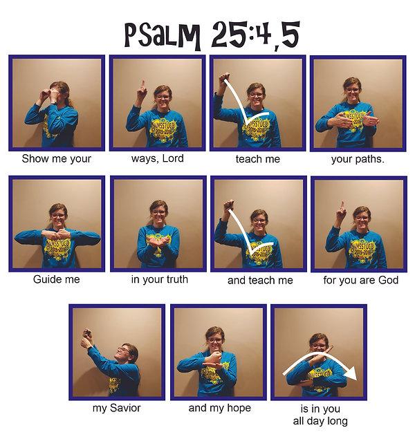 Psalm25four smaller.jpg