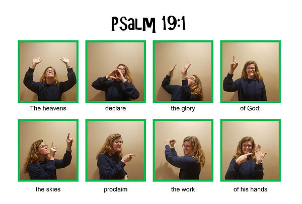 Psalm 19 motions.jpg