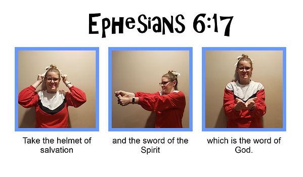 Ephesians 6 Seventeen.jpg